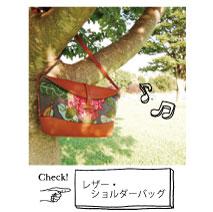 top_item_030.jpg