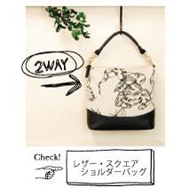 top_item_033.jpg